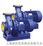 上海南洋TPOW型中開蝸殼單級雙吸離心泵, TPOW中開式離心泵