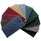商用型地毯荷兰VEBE菠萝纹除尘垫2*25m除尘的
