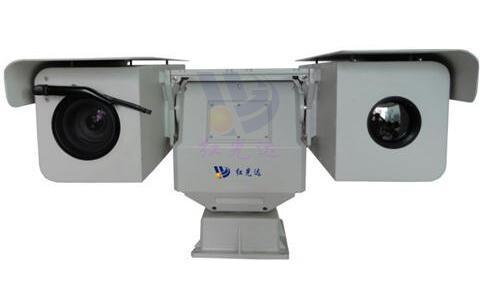 红光达-动物保护监控设备