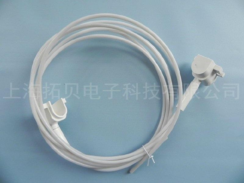 德国IST进口UV灯座,UV-lamp holder,PLC-D