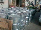 濱化桶裝PO廠家直銷商,****、******、環氧**