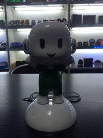 深圳厂家生产usb电脑礼品音箱那家好?