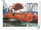 资质齐全的矿用潜水泵生产厂家