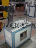 供應廠家直銷導線保持力試驗機