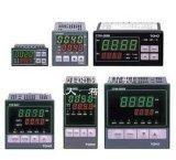 东邦TTM-004-I-A温控器