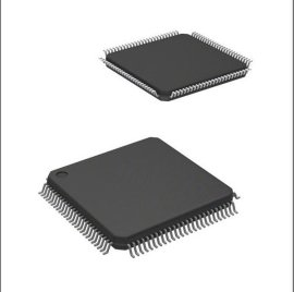 STM32F103R8T6 嵌入式 7个16位定时器 新货原装