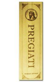 木质酒盒烙印机(HX-603)