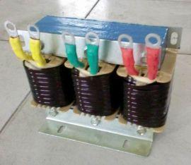 串联电抗器(CKSG)
