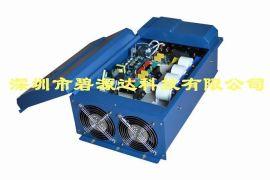 380V60KW电磁加热控制板电磁加热器