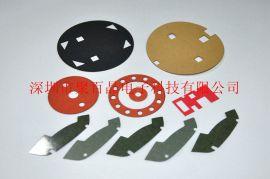 青壳纸厂家,青壳纸价格,青壳纸供应商-聚百晶电子