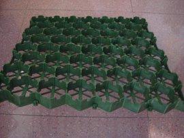 汕头植草格