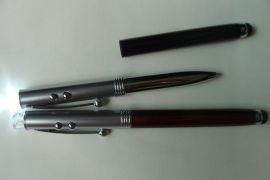 四合一激光电容笔