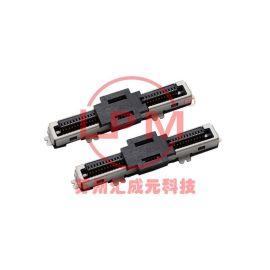 v现货供应替代品   LVC-D30SFYG-TP+   **连接器