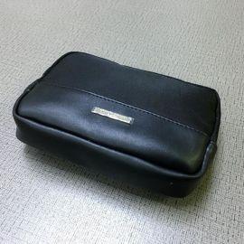 深圳工厂化妆包防水尼龙收纳包pu包航空旅行洗漱包