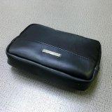 深圳工廠化妝包防水尼龍收納包pu包航空旅行洗漱包