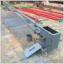 異形管鏈輸送機 封閉式管鏈機qc