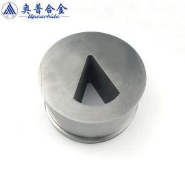 YG15硬质合金圆环 定制合金密封圈