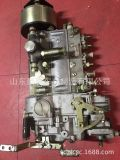 一汽解放解放j6發動機噴油泵解放j6發動機噴油泵廠家直銷價格圖片