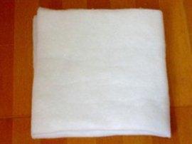 喷胶棉(40g-500g/m2)