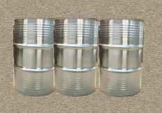 厂家直销优质2,6-二甲基苯酚