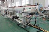 SJ65/33PPR塑料管材擠出生產線,塑料擠出機