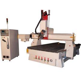 四川铝型材四轴数控加工中心 四川铝型材数控加工设备