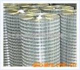 供应不锈钢电焊网