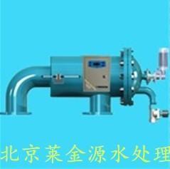 工业循环水设备|中水回用过滤器|中水处理设备|污水处理设备