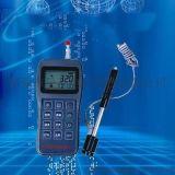 钢材硬度检测YPMH310手持式洛氏硬度计供应商