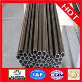 山東金燚鼎管業供應16*1.0 304不鏽鋼焊管,304不鏽鋼焊管
