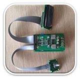 可加熱製冷雙向TEC溫控驅動板