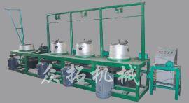 LLJ1—6/560连罐钢筋拉丝机