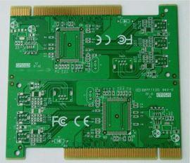 深圳PCB工厂/PCB线路板厂/PCB线路板生产厂家
