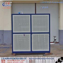 江苏瑞源 厂家直销【广益】 120KW导热油加热器火热订购中