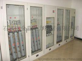 石家庄金淼电力生产销售电力智能除湿安全工具柜