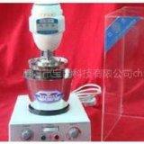JZ-II均质器,北京上海无菌均质器,四方食品均质器