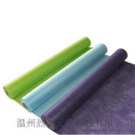 厂家直销 鲜花包装布 鲜花包装纸 装饰无纺布订做批发