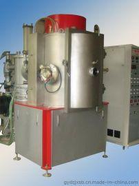 东莞专业收购JN-PVD硬质涂层模具真空镀膜机