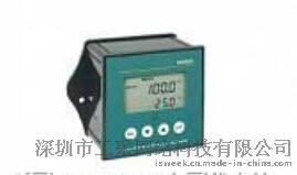 溶解氧变送器DO500、DOMA-10和DOMA-20