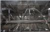 连续螺带混合机、不锈钢混合机QZ-WLD-1800