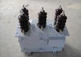 正泰德力西JLSZV-10高壓計量箱廠家價格