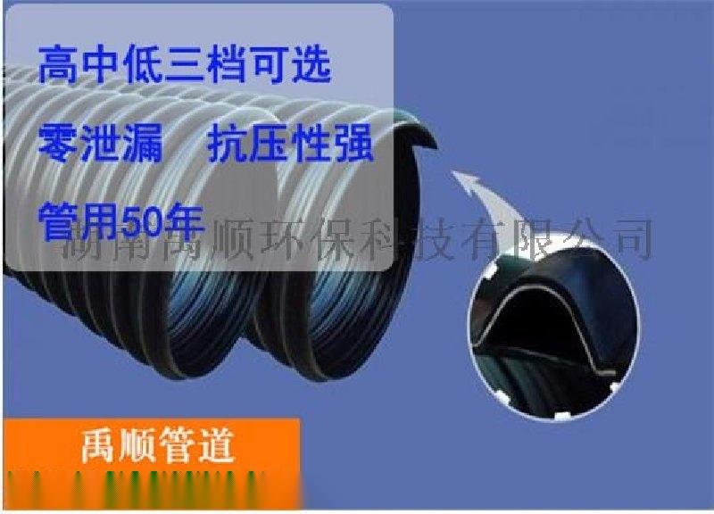 湖南鋼帶管 長沙鋼帶管廠家 湖南鋼帶管價格
