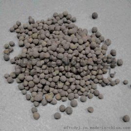 高效挂膜生物陶粒滤料