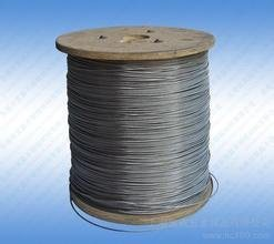 316不锈钢钢丝绳,各种钢丝绳加工件