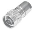 N-J301射频连接器现货低价供应