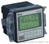 KCV-6T-C光洋計數器