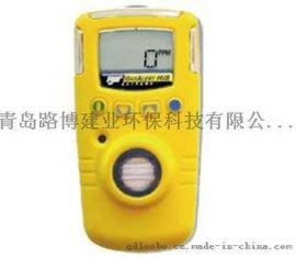 进口加拿大BW GAXT系列单一气体检测仪价格便宜