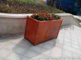 广州花箱、移动花箱、成品花箱(优质商家)
