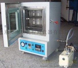 供应高温烤箱,真空烤箱,干燥箱可定制