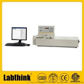 胶粘带剥离强度测试仪/胶带剥离试验机